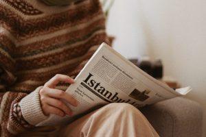 Heerhugowaards dagblad online